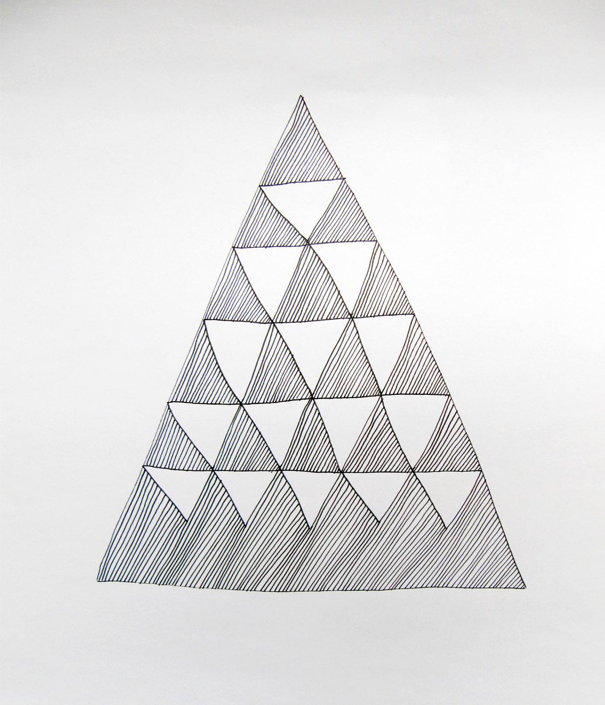 2009 - 2011 Untitled 2 | Liat Klein