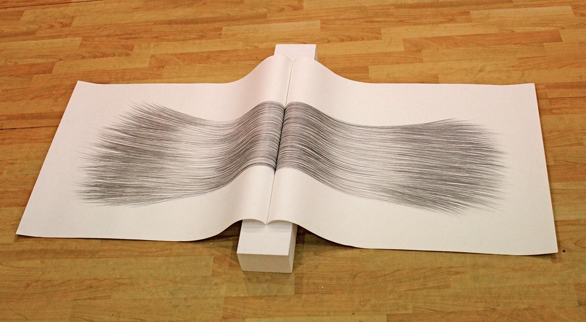 2012 - 2014 Safam 2 | Liat Klein