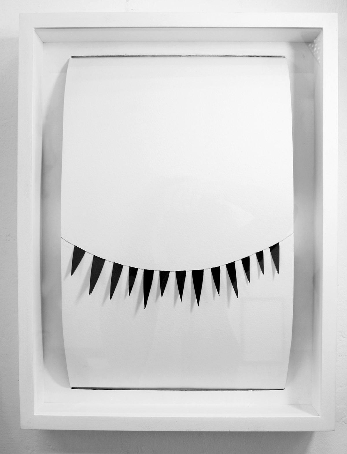 2015 - 2016 Untitled   Liat Klein