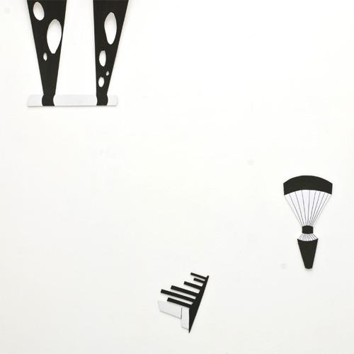 First Field 7 | Liat Klein