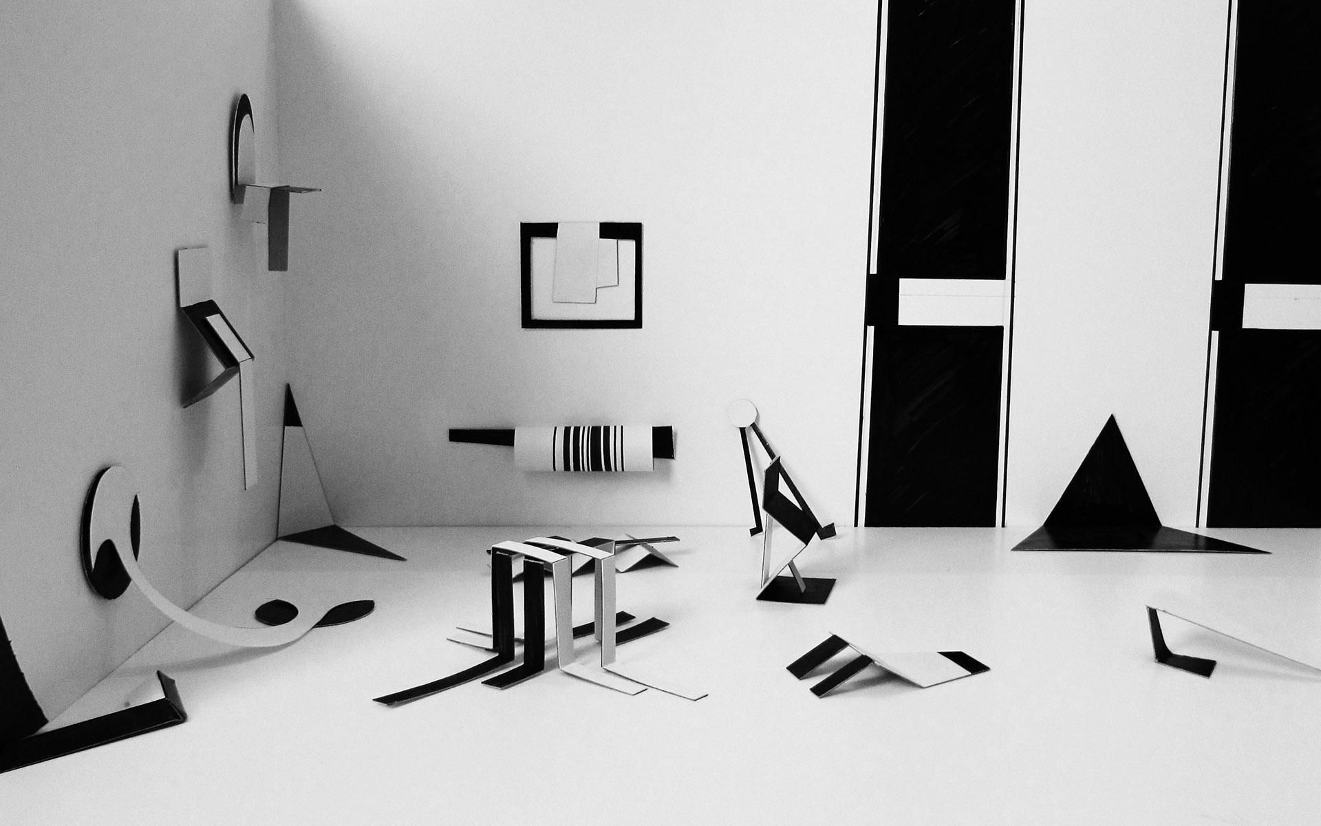 Frontpage 1 | Liat Klein