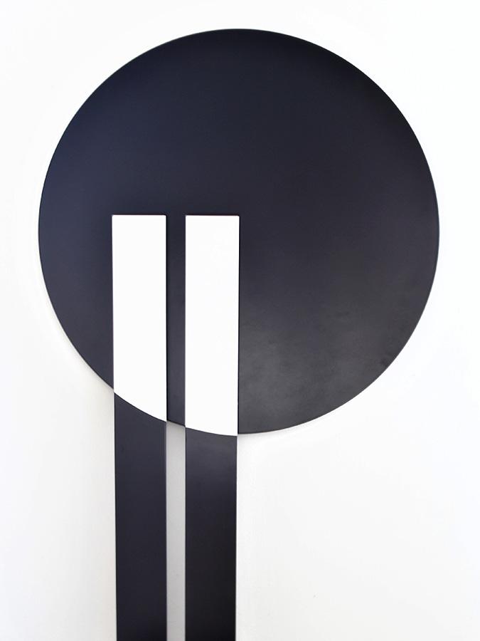 Second Field 2 | Liat Klein