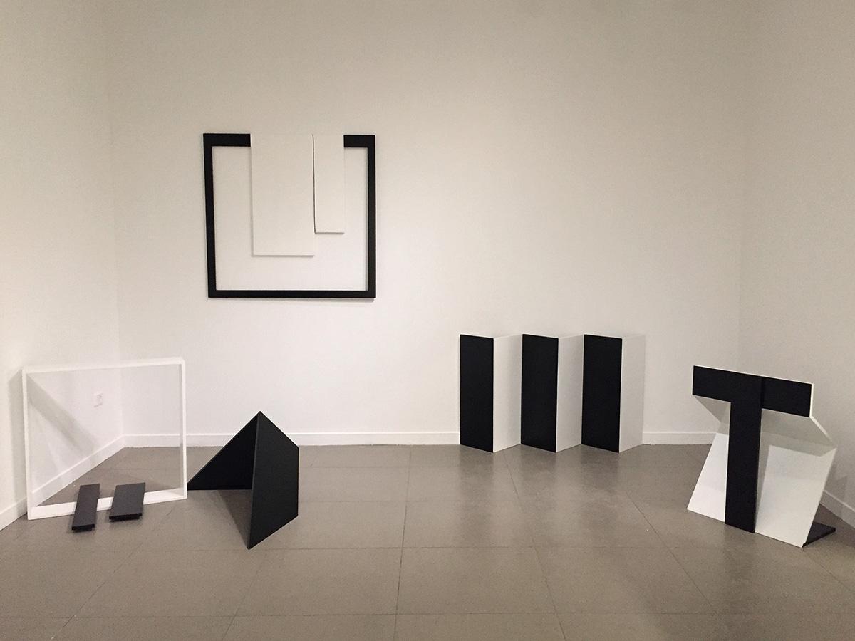 Second Field 3 | Liat Klein