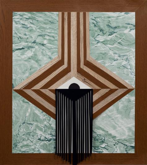 Untitled | Liat Klein